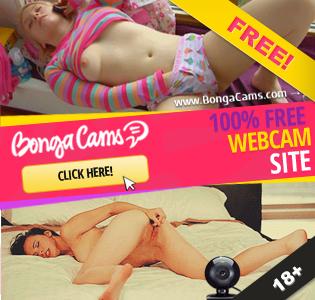 Movies Watch Free Mallu Pink Collegegirl Xxx (nudist, movie, dick, teen model, lady)