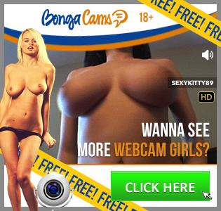 Bizare Porn Tube 53